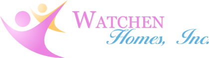 Watchen Homes
