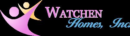 Watchen Homes